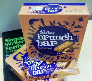 Cadbury_Brunch_Bar_00