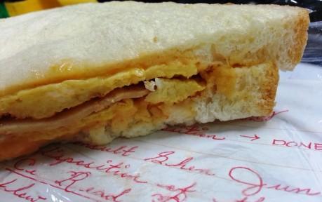 Sandwich_Bethlana_00