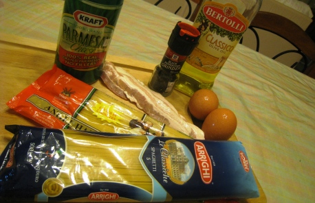 Spaghetti_alla_Carbonara_00