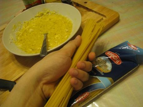 Spaghetti_alla_Carbonara_07