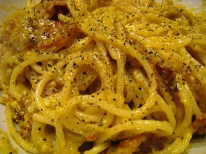 Spaghetti_alla_Carbonara_13