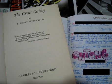 The_Great_Gatsby_02