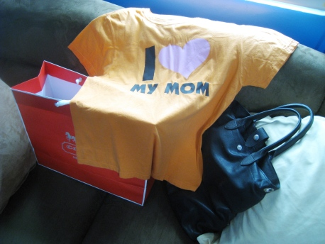 Farewell_Mommy_09
