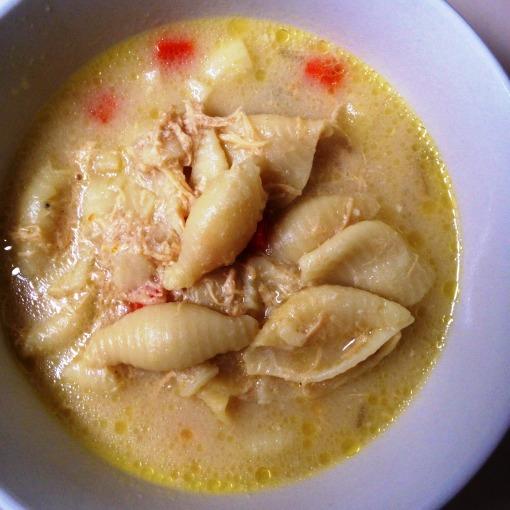 Food_04272014_Chicken_Sopas_02
