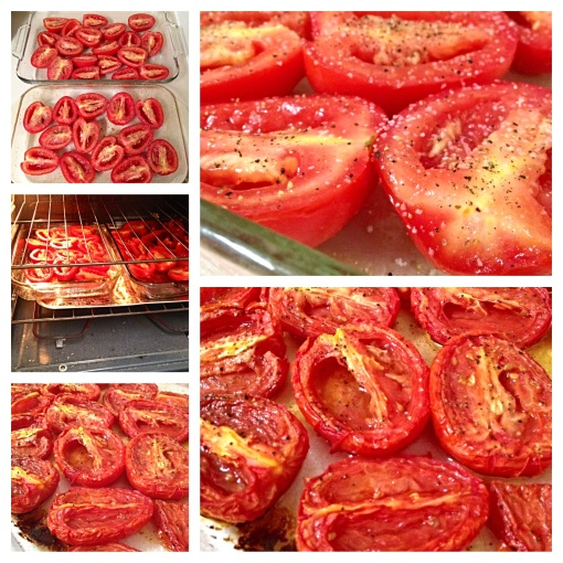 Food_04272014_Oven_Roasted_Tomatoes_04